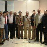 مسح ميداني حول معدل انتشار العنف المدرسي في ليبيا